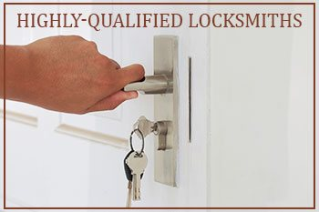 Happy Valley OR Locksmith Store Happy Valley, OR 503-468-5453